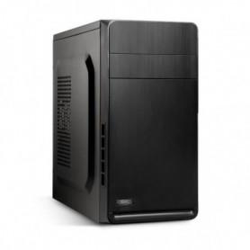 Advance boîtier PC Industry