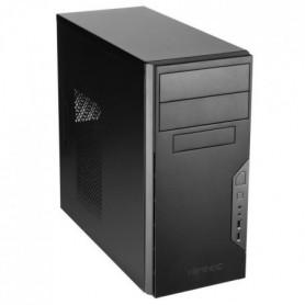 ANTEC - Boitier PC - Value Solution series VSK3000BU3