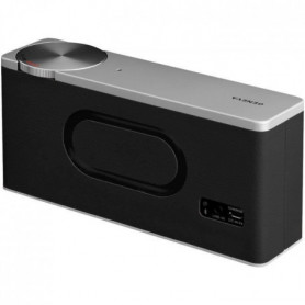 GENEVA 00159615 Enceinte Bluetooth Tournings XS