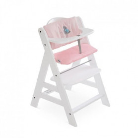 HAUCK Chaise haute Deluxe Birdie