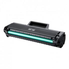 Cartouche de toner noir Samsung MLT-D1042X (SU738A) pour ML-1660