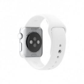 Apple Bracelet de montre connectée Sport Band