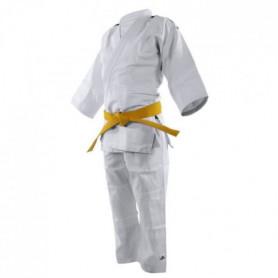 ADIDAS Kimono de judo 350 club 110 cm
