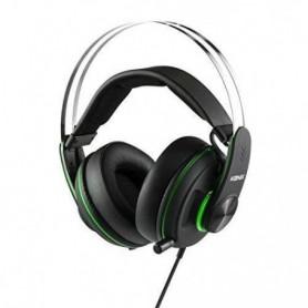 Casque filaire Konix MS-600 HiFi pour Xbox One