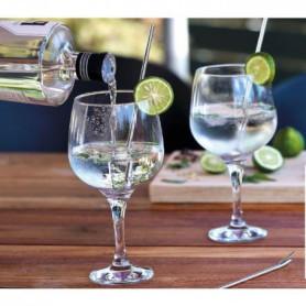 LEBRUN - Coffret spécial Spritz / Gin & Tonic