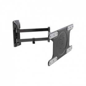MELICONI 480871 Support mural TV  OLED SDR Spécial inclinable