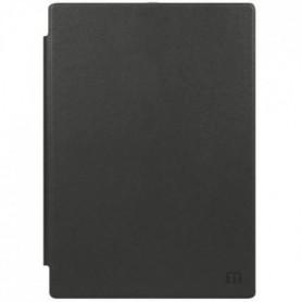 MOBILIS Etui Surface Pro 7/6 Noir