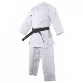 Kimono de karate 2 140 cm