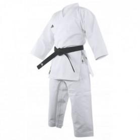 Kimono de karate 2 190 cm