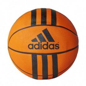 ADIDAS Ballon de basketball 3
