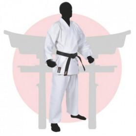 Kimono Karaté 606 Club 180 cm