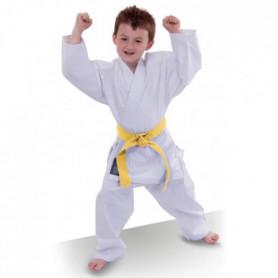 Kimono Judo Initiation 100