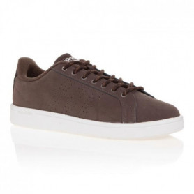 ADIDAS Baskets - Homme - Marron