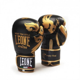 Gants de boxe Muay Thai  14 OZ