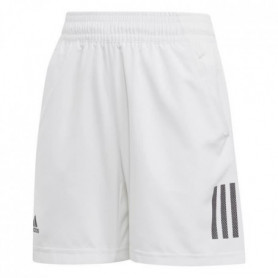 ADIDAS Short B Club  11-12 ans