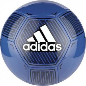 ADIDAS PERFORMANCE Ballon d T5