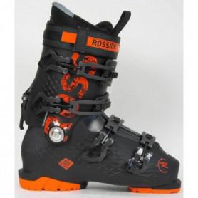 ROSSIGNOL Chaussures de ski 28