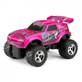 NEW BRIGHT - Buggy DIVA radiocommandé