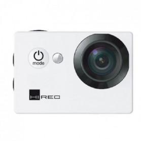 HIREC Caméra Lynx 530