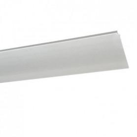 NORDLINGER PRO Profil de finition - Plan de travail 38mm