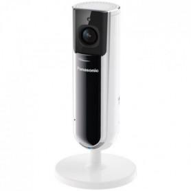 PANASONIC Caméra de Sécurité full HD Grand Angle d'intérieur