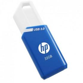 HP Clé USB 32 Go FDU, HPX755W, USB3.0