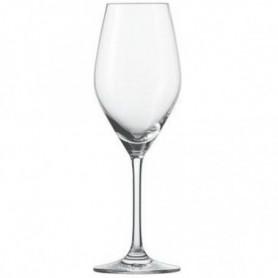 Flûte à Champagne Vina n°77 Schott Zwiesel - 26 cl