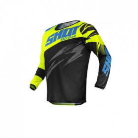 Maillot 10 / 11 ans - 66-68 cm