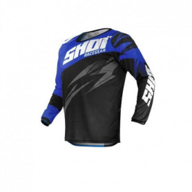 Maillot cross Devo V S - 40-42 132301