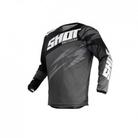 Maillot cross Devo XXL - 56-58 132310