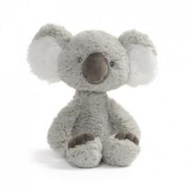 GUND - Peluche Bébé Koala 30cm