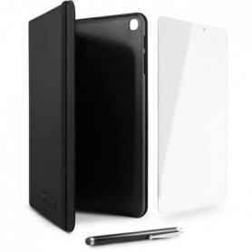 Starter Pack Urban Factory pour Samsung Galaxy Tab A 2019