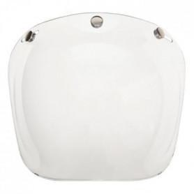 STORMER Ecran bubble pour casque pearl
