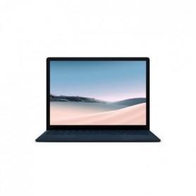 Microsoft Surface - Laptop 3 - 13.5 - Core i5 - RAM 4Go