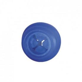 EVERLASTING Balle pour chien Ø 6,5cm S