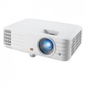 VIEWSONIC PX701HDE Vidéoprojecteur Full HD - 3200 Lumens