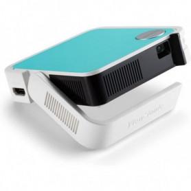 ViewSonic M1 Mini Vidéoprojecteur de poche - Haut-parleurs JBL