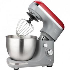 FAGOR FG603 Robot Pâtissier - 5,5Litres - 600W - 6 vitesses