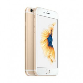 Apple iPhone 6S 32 Go Or - Grade C
