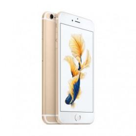 Apple iPhone 6S Plus 64 Go Or - Grade C