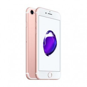 Apple iPhone 7 256 Go Or rose - Grade B