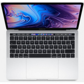 APPLE MacBook Pro Touch Bar - Core i5 1.4 GHz