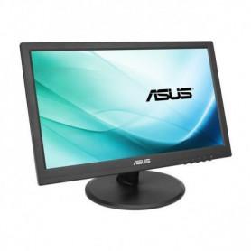 ASUS Ecran VT168N - 16 - HD - Dalle TN - VGA/DVI