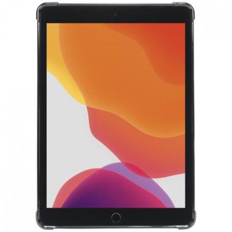 Coque de protection pour iPad 10.2''