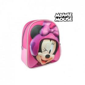 DISNEY Sac a Dos Mickey Enfant