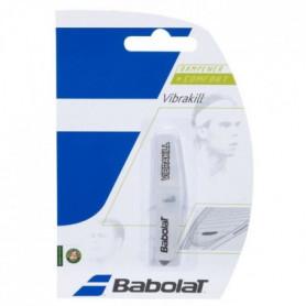 BABOLAT Antivibrateur VIBRAKILL