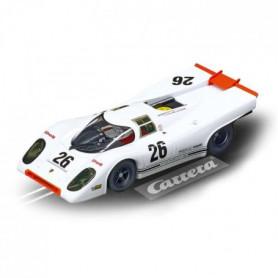 """CARRERA DIG132 Porsche 917K No.26"""""""""""