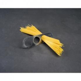 COSY & TRENDY Doseur Spaghetti Inox