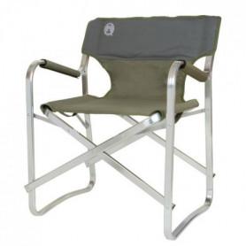 CAMPINGAZ Chaise de Camping Deck - 62 x 53 x 78 cm