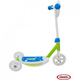 Funbee LED-Ma 1ere trottinette  avec roues LED 135508